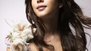 boas-fashion-sense-on-good-sunday-kpop-star-gains-interest_image