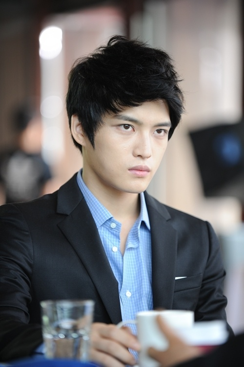 jaejoong-gets-new-hairdo-for-protect-the-boss_image