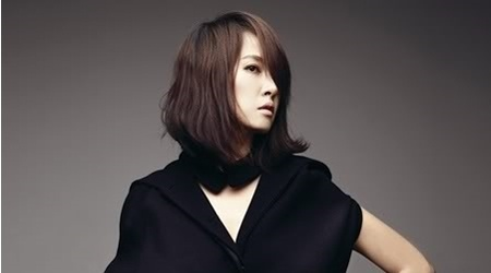 "Kim Sun-Ah Returns To TV In ""I Am Legend"""