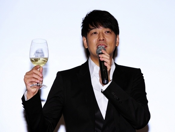"""Ryu Shi Won Official Response: """"Have Not Reached Agreement Regarding Divorce"""""""