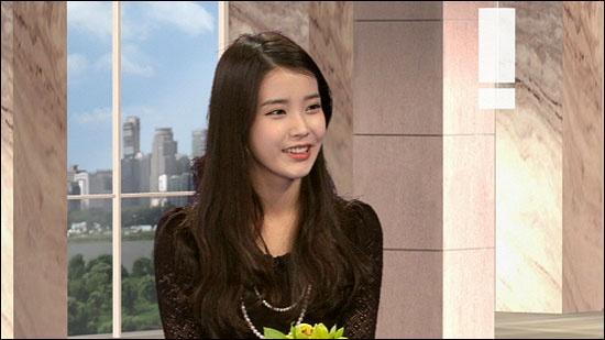 weekly-kpop-music-chart-2011-december-week-4_image
