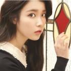 KBS Music Bank 12.16.2011