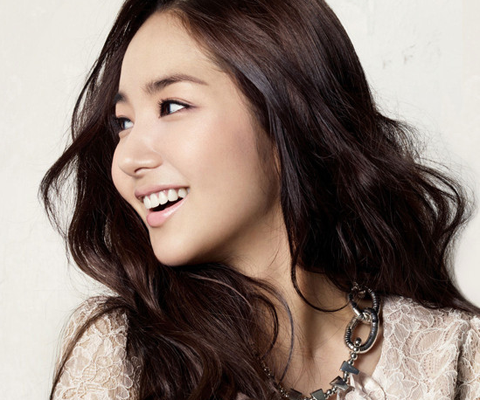 Did Park Min Young Delete Her Twitter Activities Because of her Breakup with Lee Min Ho?