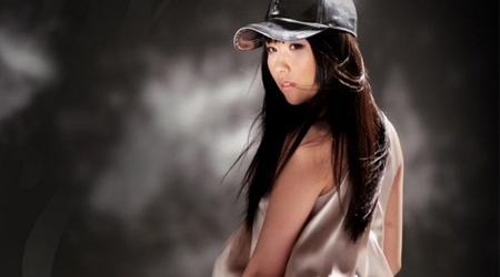 CSJH The Grace's Stephanie Will Return to Music