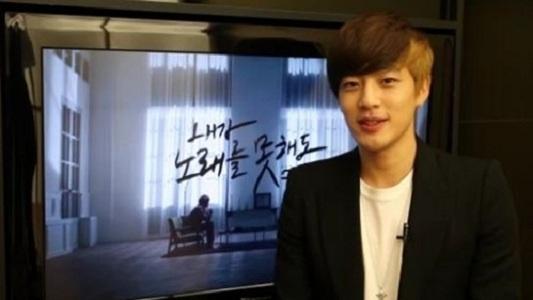 """Se7en Launches """"Movie Date with Se7en"""" Event"""