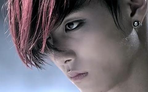 NU'EST Reveals Teaser for Member JR