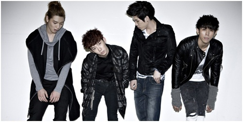 2AM To Reveal New Song On March 15