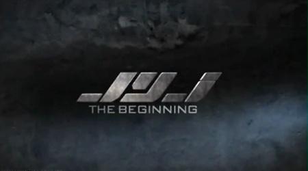 """JYJ Releases A Short MV Teaser To """"Ayy Girl"""""""