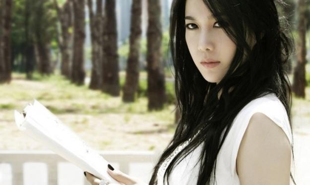 Jung woo sung lee ji ah dating apps