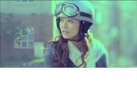 "Gummy's Japanese MV ""I'm Sorry"" Feat. T.O.P (Short Ver.) Released"