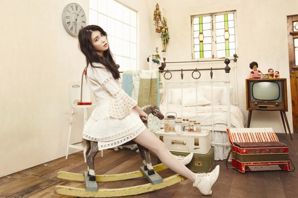 iu-to-release-new-single-the-spring-of-twenty-on-may-11_image