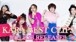 kara-sets-new-record-in-japan_image