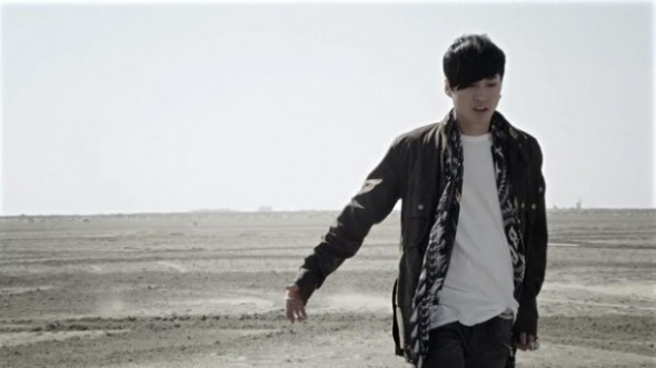 "Tablo's ""Fever's End"" Album Wins ""2011 Album of the Year"" from Hiphopplaya.com"