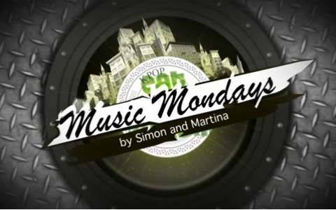 Eat Your Kimchi Celebrates Their One Year Anniversay of Music Mondays