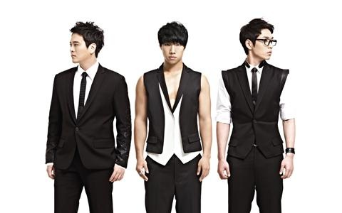 SG Wannabe to Sing New Song Only at Their Nationwide Concert