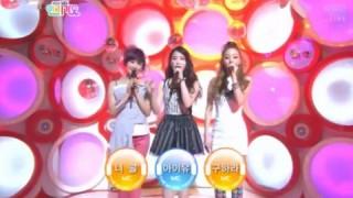 sbs-inkigayo-performances-052912_image