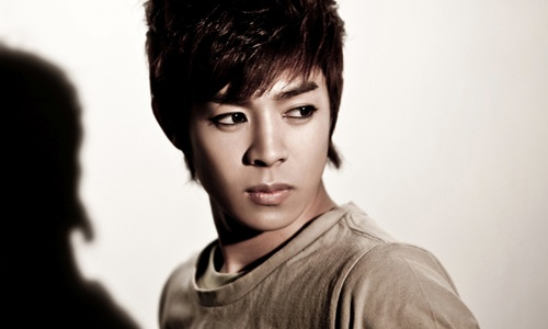 Alexander to Hold Showcase in Malaysia