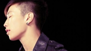 jay-park-wong-fu-productions-and-more-confirmed-on-the-lineup-for-la-isa-2011_image