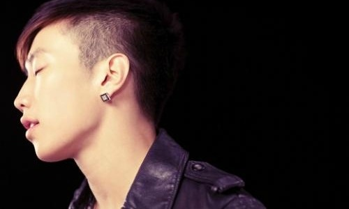 Jay Park, Wong Fu Productions and More Confirmed on the Lineup for LA ISA 2011!