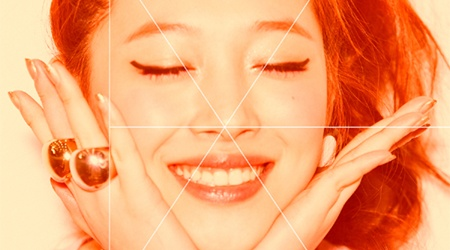 Cute and Lovely Sulli Teaser Released for f(x) Comeback
