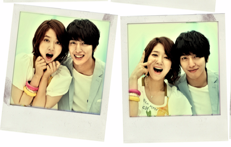 """Heartstrings"" Excites Viewers with a New Video Teaser"