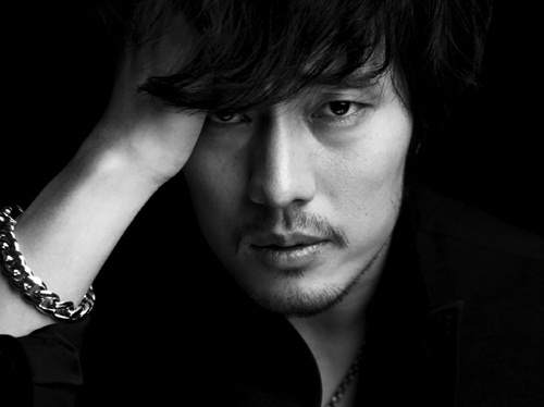 "So Ji Sub to Publish Personal Magazine ""SONICe"" on March 14"