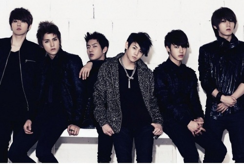 BEAST to End Promotions for Fiction This Week