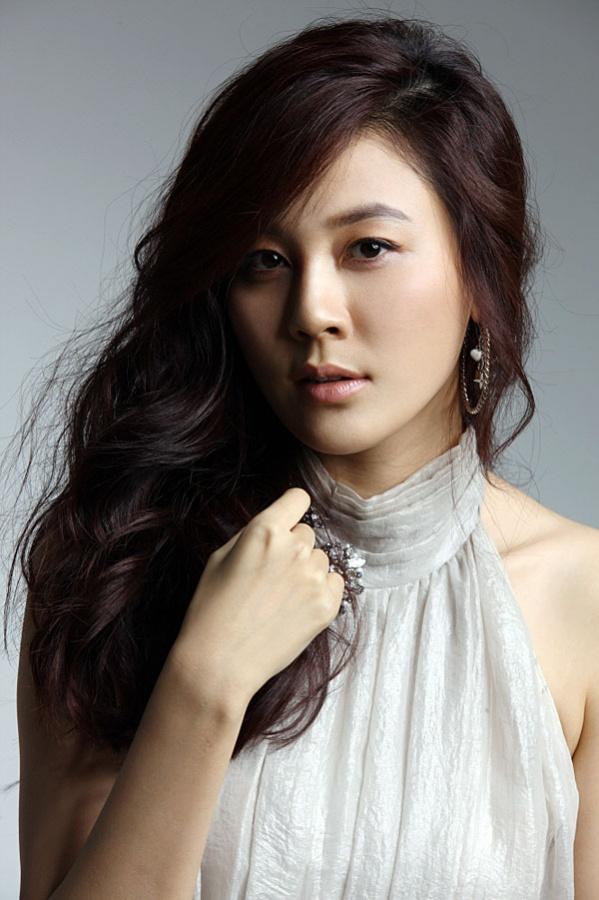 Kim Ha Neul Gentleman Dignity