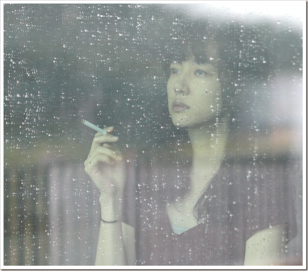 Actress Im Soo Jung Joins Bae Yong Joon's Key East Entertainment