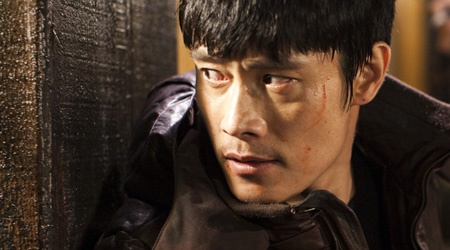 """Lee Byung Hun's Bloody Thriller """"I Saw the Devil"""" Wins Top Prize at the Brussels International Fantastic Film Festival"""