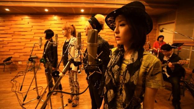 YG Reveals More Info on 2NE1's New Single, Mini Album, Concert