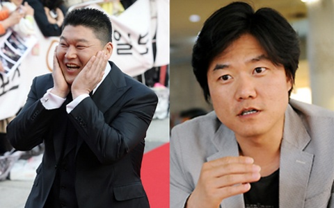PD Na Young Seok to Also Leave 1 Night 2 Days?