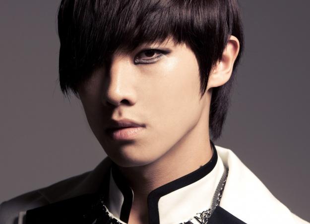 "MBLAQ's Lee Joon Reveals His ""Anger Management Techniques"""