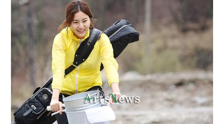 First look at UEE in Birdie Buddy