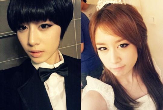 tara-jiyeons-past-without-smoky-eyeliner_image
