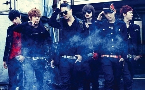 Teen Top's Agency Flooded with Calls from Parents