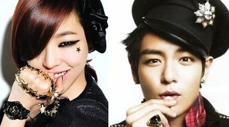 Sizzling 'Year of the Rabbit' Stars ★