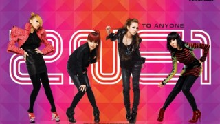 weekly-kpop-music-chart-2010-october-week-2_image