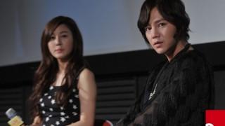 jang-geun-suks-youre-my-pet-japanese-promotion-tix-sold-out_image
