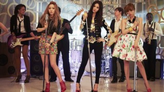 over-13-million-hits-for-taetiseos-twinkle-mv_image