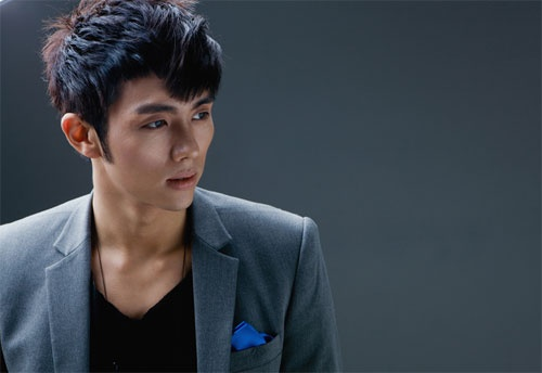 2AM's Seulong to Star in MV and Sing for DJ Clazzi