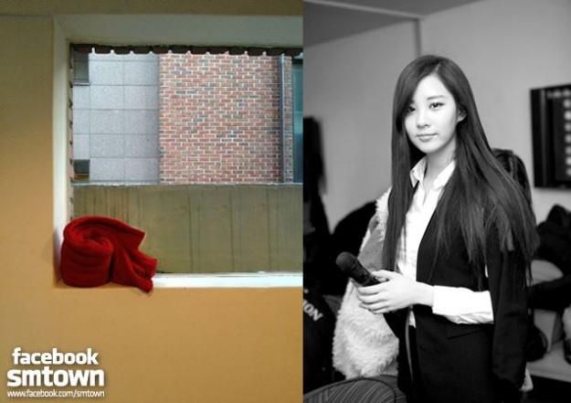 Girls' Generation's Seohyun and Yoon Gun Hint at Collaboration Song