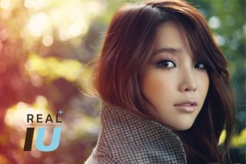 Weekly K-Pop Music Chart 2011 – March Week 1