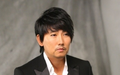 Super Star K3: Lee Seung Chul Cries Because of Contestant