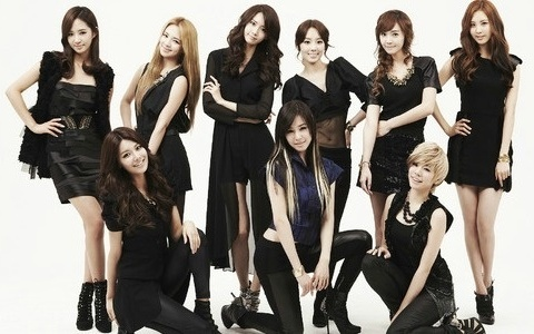 Why Did SNSD Give Up Their Hook Songs?