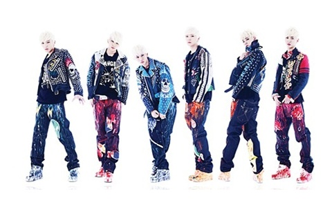 bap-has-their-debut-performance-on-music-bank_image