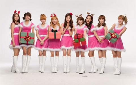 who-sang-it-better-last-christmas_image