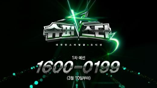"""""""Superstar K3"""" Set to Break Another Record?"""