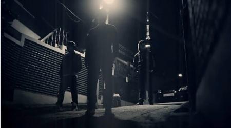 [MV] One Way – Rainy Days (English/Acoustic Ver)