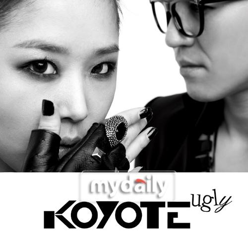 "Koyote Releases ""Return"" MV"